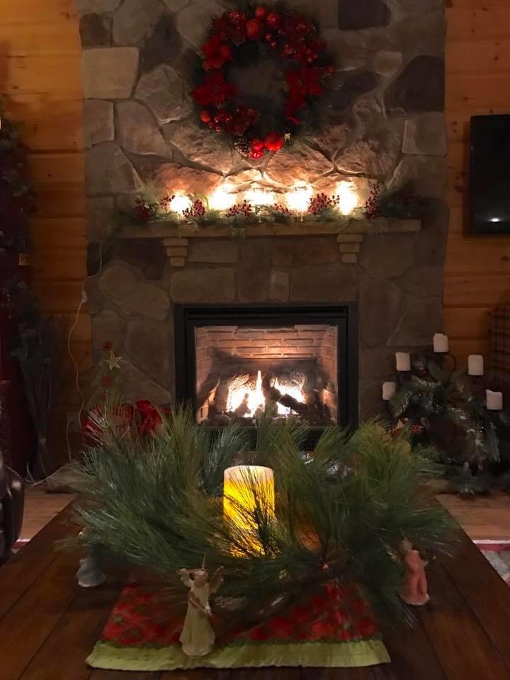 Christmas-boom-fireplace-1
