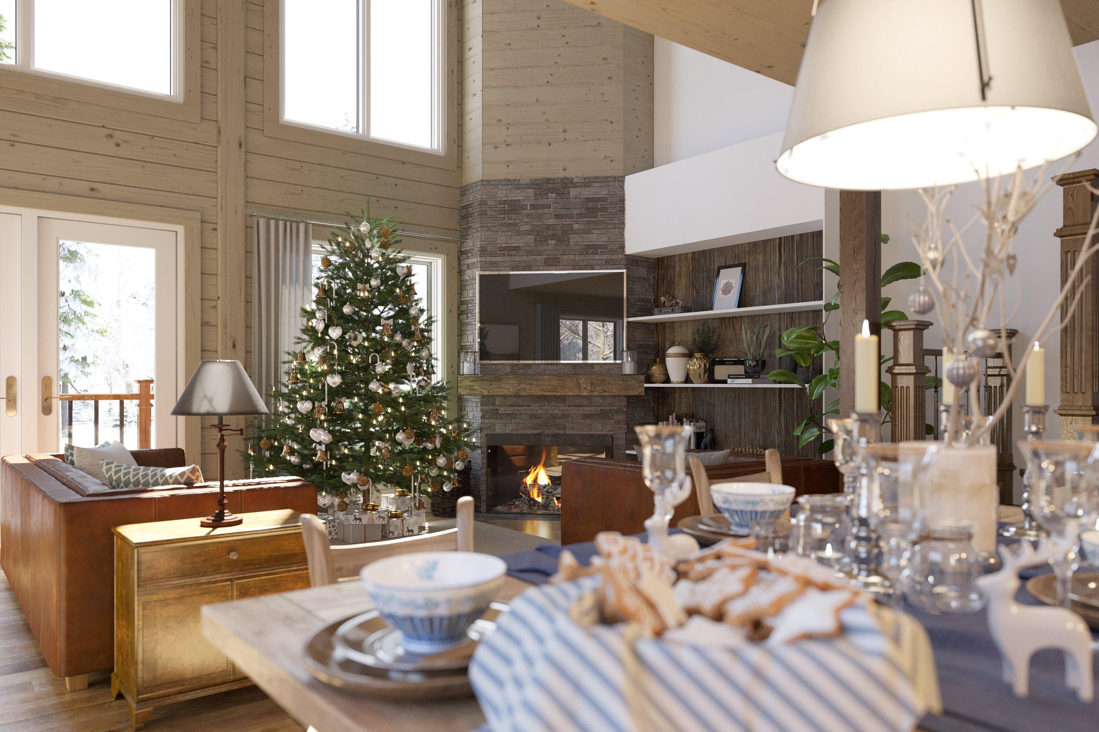 Colorado_ChristmasTable2_3K-1