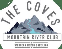 CovesNC_logo