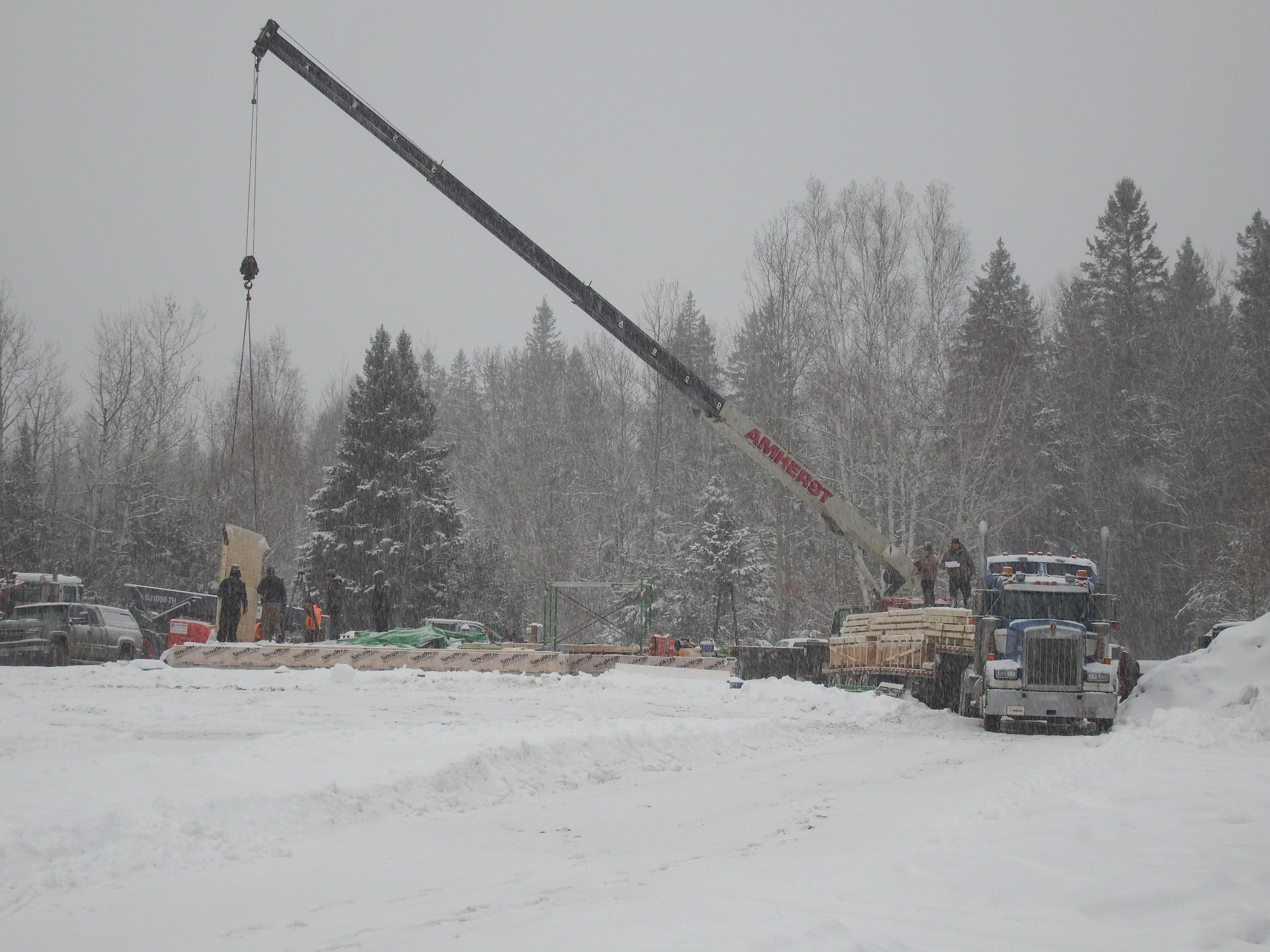 Eastman-Ontario-Wall-1