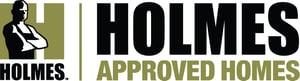 HAH_Logo_Standard_300
