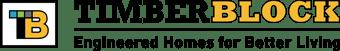 logo Timber Block