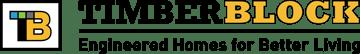 LOGOTB_1EN-1
