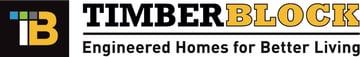 Timber Block logo