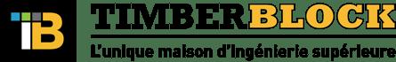 LOGOTB_2FR-1