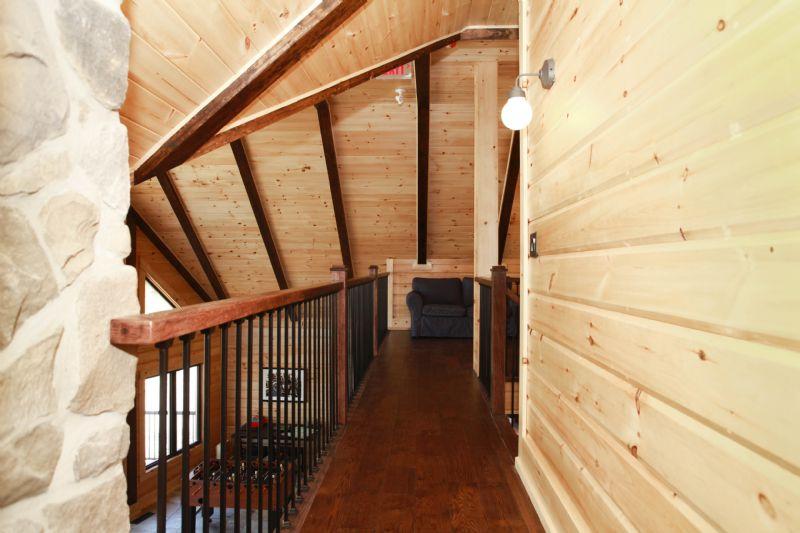 home design Timber Block autumn 2017