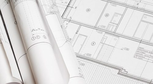 custom-floor-plans