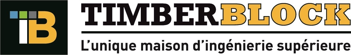 Logo-1-FR