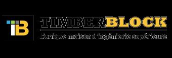 timberblock-fr-340x116