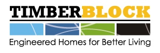 Logo_Timberblock_Eng.jpg