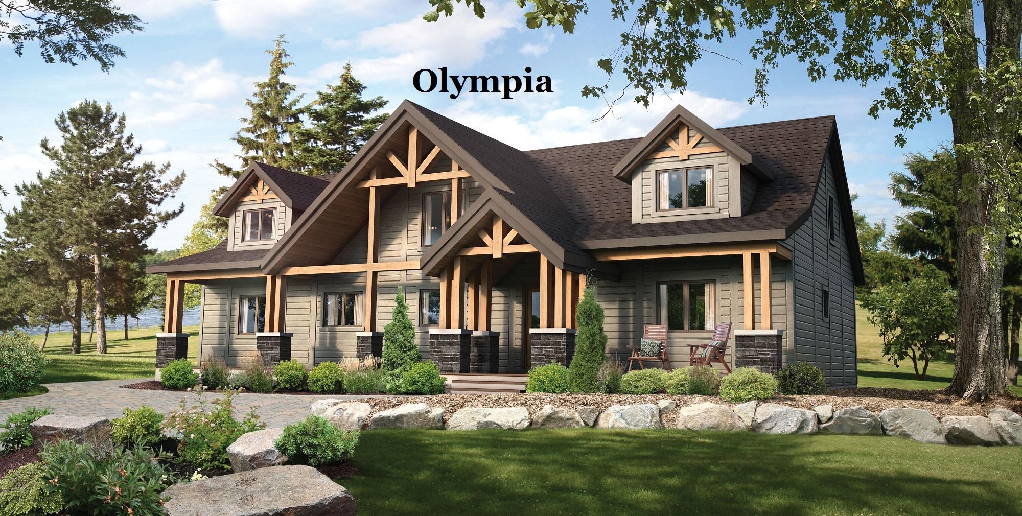 OLYMPIA-text.jpg