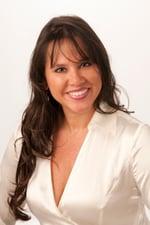 Rosa Ivey Timber Block Partner