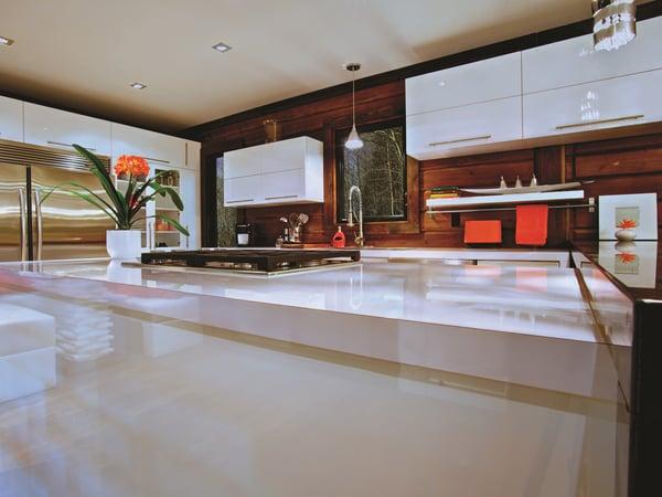 Sonoma-kitchen
