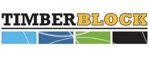 timberblock-290x116.png