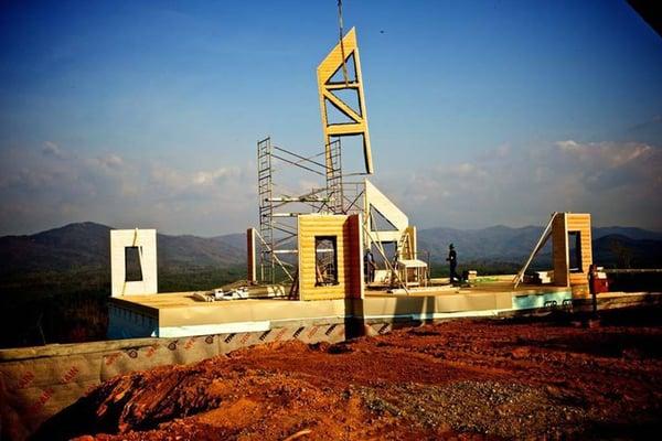 construction-mon10