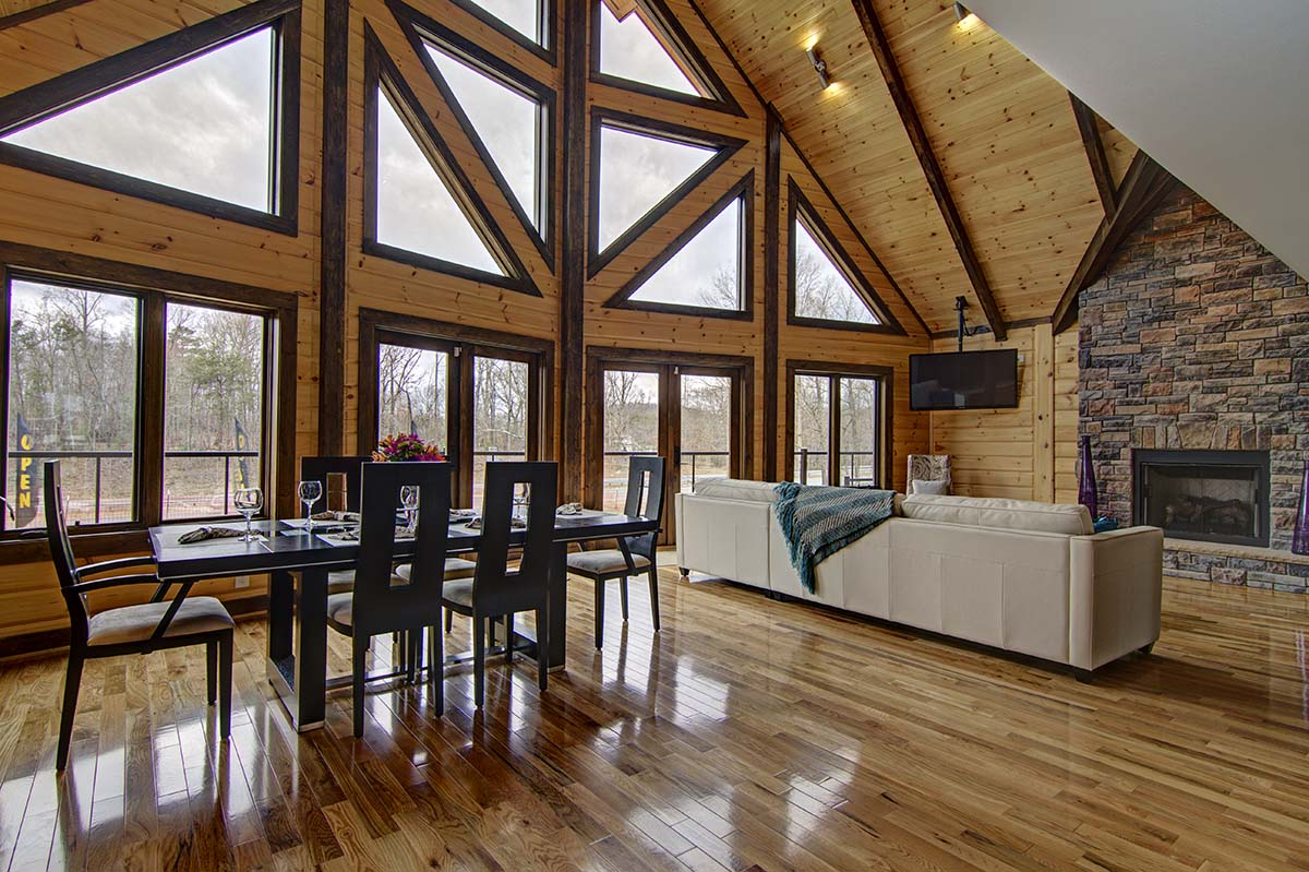 dining room1 - low res