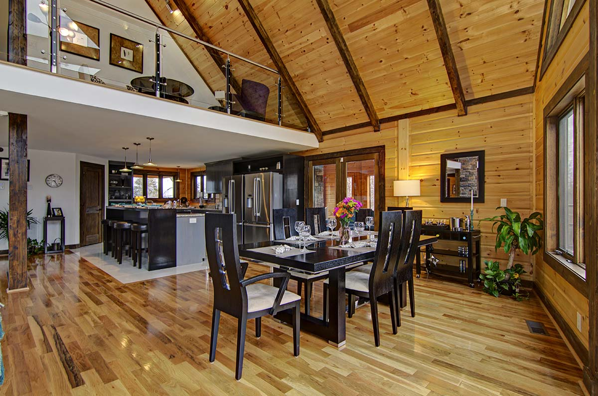 dining room3 - low res.jpg