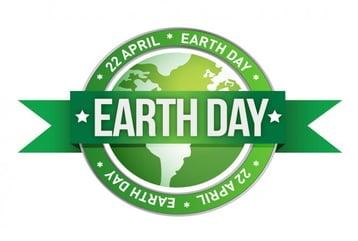 earth_day_logo