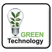 earthdaygreentechnology