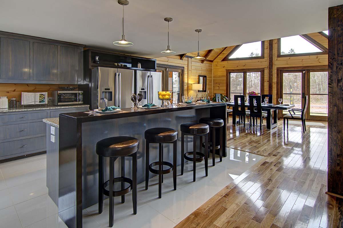kitchen4 - low res