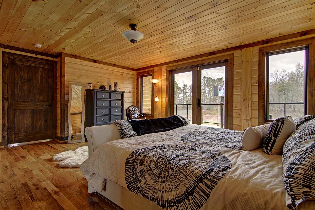 master bedroom2 - low res