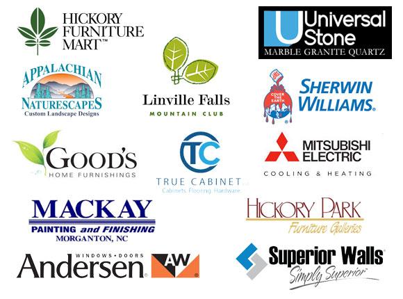 nc-sponsors-v7.jpg