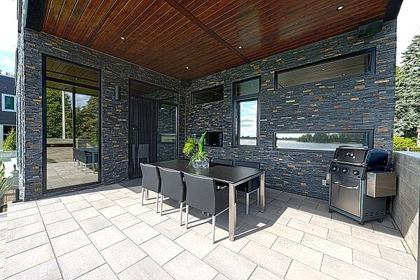 outdoor kitchen-small-1