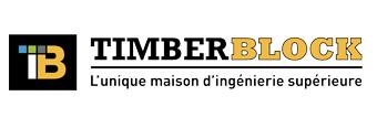 tb_logo_sm_bl_fr