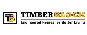 Timber Block Engineered Wood Homes
