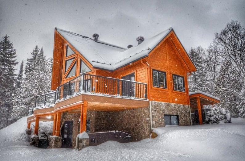 williamson-winter1.jpg