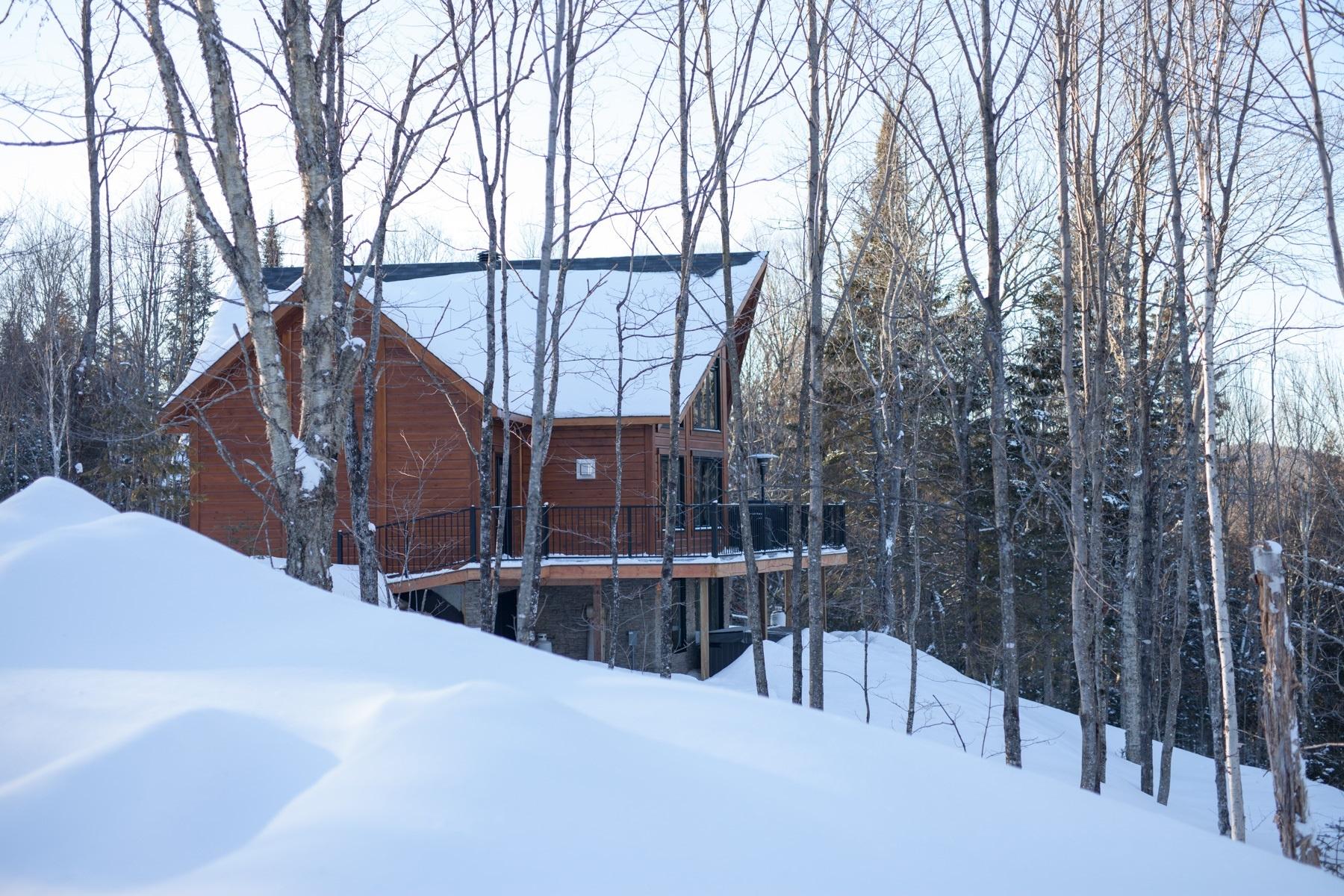 winter-northcliff-1